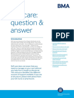 plg_selfcare_Jan2015_2.pdf