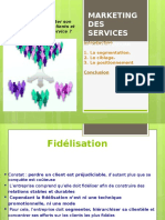 MARKETING - SEGMENTATION.pptx