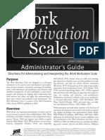 productattachments_files_w_o_work-motivation-scale-administrators-guide.pdf