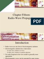 1-radio wave propagation-1.ppt