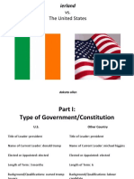 copy of 12th graduation project template