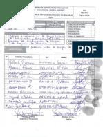 Capacitacion Procedimiento Bloqueo 04-03-2015.pdf