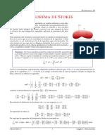 Teorema de Stokes (demostracion).pdf