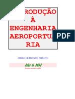 AEROAP 070204a