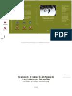 evaluacion_pericial_psicologica_de_credibilidad_testimonio (5).pdf