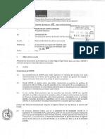 IT_518-2015-SERVIR-GPGSC - Régimen Laboral de Los Obreros Eventuales