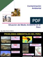 Modulo III - Situación del Medio Ambiente en el Perú.pdf