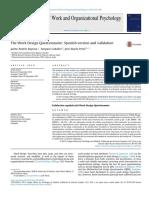 Validación colombiana cuestionario diseño del trabajo 2015.pdf