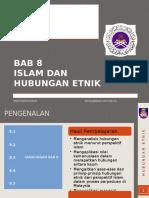 8 Islam Dan Hubungan Etnik