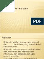 130539724-123580578-ANTIHISTAMIN-ppt