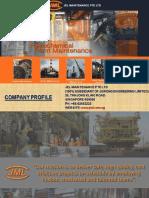 jml-profile copy.pdf