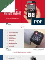 02_Presentazione_Smart Caring - Control Room Regionali Integrate_09!05!2017