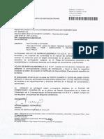 DP_PROCESO_17-4-6562587_268081027_28567639.pdf