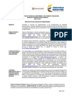 PPC_PROCESO_17-9-429709_113001000_28495535.pdf
