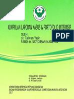 Cover Lapsus