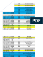 Date Sheet 8 Sem.pdf 3
