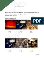 Nível_A1_Prova_C_PROVA_MODELO_FINAL[1].pdf