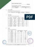 Anex 2.pdf