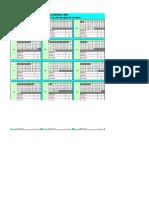 Arquivo 11 - Excemplos Quadros III, IV, V e VI_nr4.xls