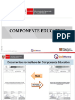 PPT MEJORADO (1).pdf