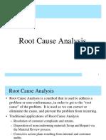 root_cause_analysis - qt33 (1).pdf