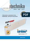 Tribotechnika_3_2017.pdf