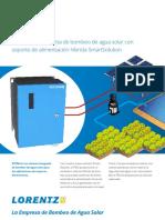 Lorentz Psk2 Product-brochure Es