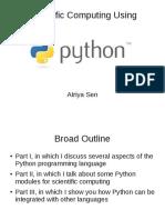 atriya_python.pdf