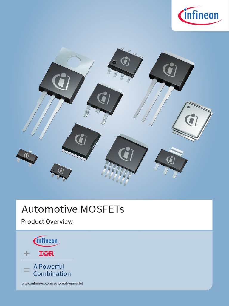 IPP60R099CPA MOSFET N-Ch 650V 31A TO220-3 CoolMOS CPA Pack of 10