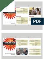 MiniPhrasebooktextElem.pdf