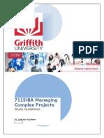 2017B 7115IBA Study Guide(1).docx