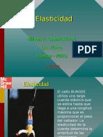 elasticidadppt-140413195259-phpapp01