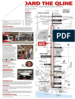 All about the QLINE
