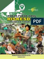Riskesdas Buku 1.pdf