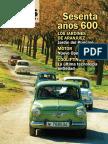 NEGOCIOS 33 01-may-17.pdf