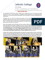 Newsletter 235