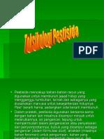 toksikologi-pestisida.ppt