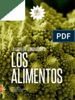 CarlaZaplana_EBOOK_COMBINACION-DE-ALIMENTOS-OK.pdf