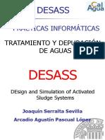 Practicas_DESASS