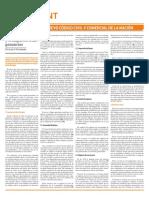SuplementoCodCivilyComCHP.pdf