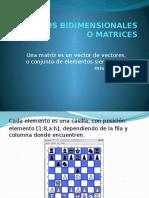 arreglosbidimensionalesomatrices-120119164955-phpapp02.pptx