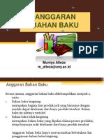 aanggaran-bahan-baku.pdf