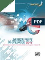 ier2015_es.pdf