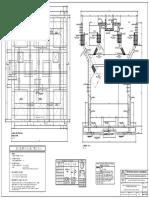 Reactor Ultimo Estructuras Imprimir