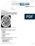 Medscape PSA