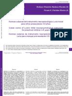 196-599-1-SM (1).pdf