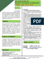 Ingenieria de Operaciones de Produccion Ultimo - Abril(2)