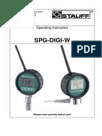 Spg-digi-w Manual en 20090408