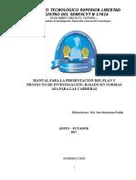documentosmateria_2017426181417 (1).doc