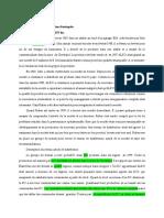 Distribution and Facility Location CasefrançaisALKO